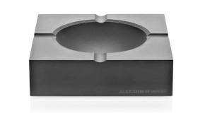 alexander wang ashtray